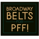 Stephanie Gibson and Chester Gregory Will Join BROADWAY BELTS For PFF! Photo