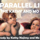 PARALLEL LIVES Comes to City Theatre Austin Photo