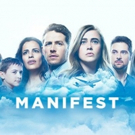 VIDEO: Watch the First Act of NBC's New Drama MANIFEST