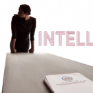 INTELLIGENCE Begins Previews January 12 At At Next Door At NYTW