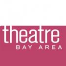 Theatre Bay Area Announces 2018 Glickman Award Photo
