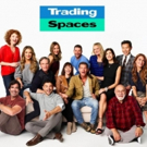 Production Begins on TLC's TRADING SPACES