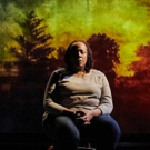 BWW Review: Intense & Searing UNTIL THE FLOOD Brings Timely Truth to the Milwaukee Repertory Theater
