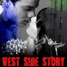 3,000 Miles Off Broadway Productions Presents WEST SIDE STORY