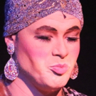 Photo Flash: First Look At LA CAGE AUX FOLLES At New Line Theatre Photos