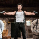 BWW Review: THE LIEUTENANT OF INISHMORE, Noel Coward Theatre Photo