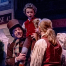 Totem Pole Playhouse A CHRISTMAS CAROL Receives National Honor From The American Bus  Photo