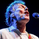 Steve Winwood Comes to Cleveland, 3/6