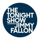 Scoop: Upcoming Listings For THE TONIGHT SHOW STARRING JIMMY FALLON 8/2-8/9 on NBC