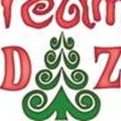 Fox Theatre to Warm the Winter with CIRQUE DREAMS HOLIDAZE
