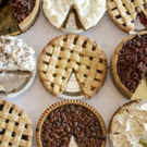 Three Brothers Bakery Celebrates National Pie Day, Wednesday, January 23rd, 2019, by  Photo