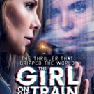 Samantha Womack Stars In UK & Ireland Tour Of THE GIRL ON THE TRAIN Photo