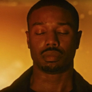 VIDEO: Check Out the Trailer for HBO's FAHRENHEIT 451 Starring Michael B. Jordan & Mi Video