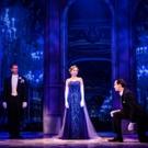 BWW Review: ANASTASIA National Tour at Durham Performing Arts Center Photo
