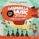 7th Annual Gasparilla Music Festival Announces Lineup Headlined By THE ROOTS