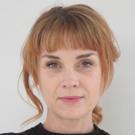 WA's Flagship Contemporary Dance Company, Co3 Australia Appoints Alana Culverhouse As New Executive Director