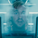 VIDEO: Tom Felton and Natalia Tena Star in the Trailer for YouTube Original Series OR Video