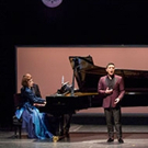Sarah Rothenberg's A PROUST SONATA Gets New York Premiere At FIAF Photo