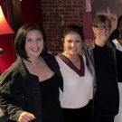 BWW Review: A CLASSIC BROADWAY MOTHER'S DAY - A Delightful Family Show