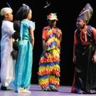 Kravis Center Hosts Disney Musicals In Schools Student Share Celebration Photo