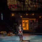 BWW Review: SWEENEY TODD Rages Into REP Stage's Horowitz Theater at HCC