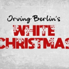 Auditions Announced for WHITE CHRISTMAS at The Firehouse Theatre
