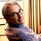 Michael Tilson Thomas Honored By TheMuseum Of Performance + DesignFor Outstanding Leadership In The Arts