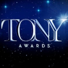 Breaking: Tony Awards Rule on Eligibility of THE FERRYMAN, THE PROM, and More Photo