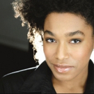 Amina Henry's THE GREAT NOVEL to Make World Premiere with New Light Theater Project