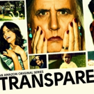 Amazon's TRANSPARENT Unlikely To Return This Year Following The Exit of Jeffrey Tambor