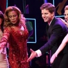 VIDEO: On This Day, April 4- KINKY BOOTS Struts Onto Broadway!
