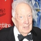 Tony Award-Winner John Wulp Passes Away at Age 90