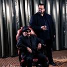 Van Morrison Joins Forces with Jazz Organ Virtuoso Joey DeFrancesco on New Studio Album from Legacy Recordings