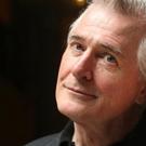 Australian Theatre Company Hosts 6-Day Workshop with John Patrick Shanley Photo