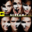 MTV SCREAM's Amadeus Serafini to Join John Cena and Jackie Chan in PROJECT X