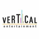 Vertical Entertainment Acquires Anthony Byrne's IN DARKNESS Starring Natalie Dormer