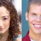Ryan Andes, Megan McGinnis, Jeff Hiller & Robbie Rozelle Complete the Cast of SESSION Photo