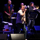SOUTHSIDE JOHNNY & THE ASBURY JUKES Perform At The Davidson