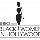Tiffany Haddish, Danai Gurira, Lena Waithe, & Tessa Thompson Honored at 11th Annual Essence Black Women in Hollywood Awards