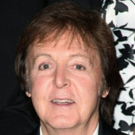 Paul McCartney's EGYPT STATION Debuts at Number One