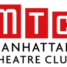 MTC Announces Lineup for Ted Snowdon Reading Series
