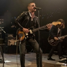 Arctic Monkeys Make Austin City Limits TV Debut