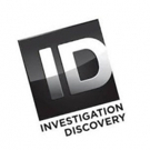 Investigation Discovery to Premiere THE LAKE ERIE MURDERS