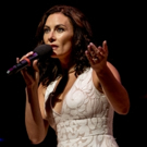 Photo/Video: Laura Benanti, Javier Munoz, and More Support Political Change at BROADWAY BLUE WAVE