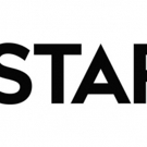 STARZ Launches in Canada