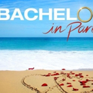 Scoop: Coming Up on New Episodes of BACHELOR IN PARADISE on ABC