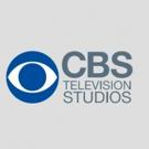 CBS Launches STAR TREK Global Franchise Group