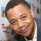 All He Cares About is Love! Cuba Gooding Jr. to Play Billy Flynn in CHICAGO's West En Photo
