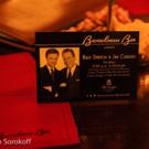 Photo Coverage: Sundays at Bemelmans Bar