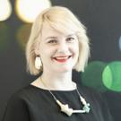 SALA Festival Announces New CEO